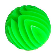 Aerobie Squidge Ball Sport Toy