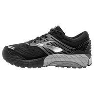 Brooks Men's Beast 18 Running Shoe
