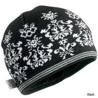 Turtle Fur Women's Floriana Hat