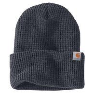 Carhartt Men's Woodside Hat