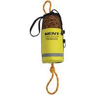 Onyx Kent Rescue Throw Bag