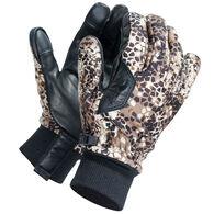 Badlands Men's Hybrid Glove