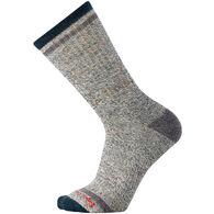 SmartWool Men's Larimer Crew Sock - Special Purchase