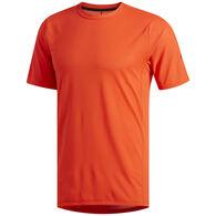 adidas Men's Agravic Parley Short-Sleeve T-Shirt