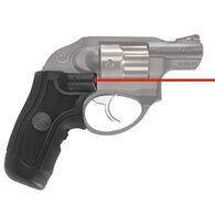Crimson Trace LG-415 Ruger LCR & LCRX Lasergrips Laser Sight
