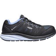 Keen Women's Vista Energy Carbon-Fiber Toe Work Shoe