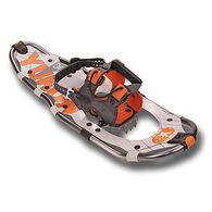 Yukon Charlie Advanced Series Snowshoe - Discontinued Model