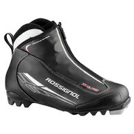 Rossignol X-1 Ultra XC Ski Boot - 14/15 Model