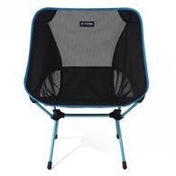 Helinox Chair One XL Camp Folding Chair