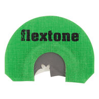 Flextone Ho' Down Diaphragm Turkey Call