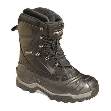Baffin Men's Evolution Winter Boot