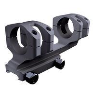Nikon Black Cantilever 30mm Mount