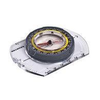 Brunton TruArc 3 Baseplate Compass
