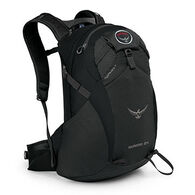 Osprey Skarab 24 Hydration Backpack