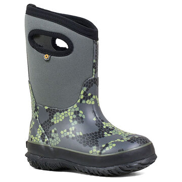 Bogs Boys Classic Axel Insulated Boot