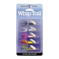 Blue Fox Whiptail Kit