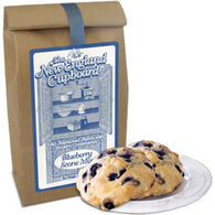 New England Cupboard Blueberry Scone Mix, 18 oz.