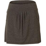 Royal Robbins Women's Tencel Pocket Skirt