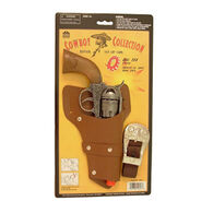 Parris Manufacturing Big Tex Holster Set