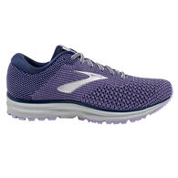 Brooks Women's Revel 2 Running Shoe