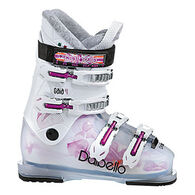 Dalbello Children's Gaia 4 Alpine Ski Boot - 15/16 Model