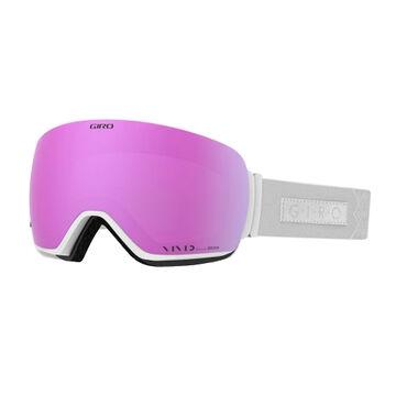Giro Womens Lusi Snow Goggle