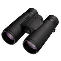 Nikon Monarch M5 10x42mm Binocular
