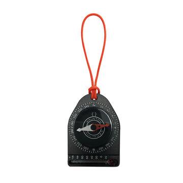 Brunton Tag-Along Key Ring Compass