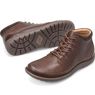 Born Men's Nigel Boot