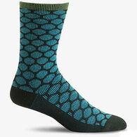 Goodhew Women's Dotty Sock