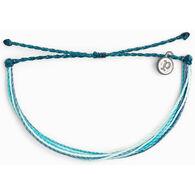 Pura Vida Bracelets Women's Marina Bracelet