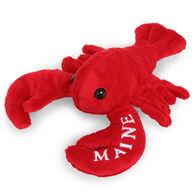 """Wishpets 12"""" Maine Lobster Stuffed Animal"""