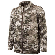 Huntworth Men's Torrington Mid-Weight Soft Shell Jacket