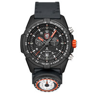 Luminox Bear Grylls 3782 Land Survival Watch