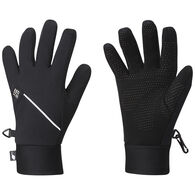 Columbia Women's Trail Summit Glove
