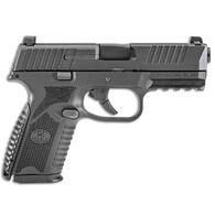 "FN 509 Midsize 9mm 4"" 15-Round Pistol"