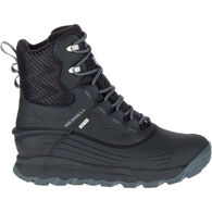 "Merrell Men's Thermo Vortex 8"" Waterproof Boot"
