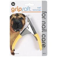 JW GripSoft Pet Nail Trimmer