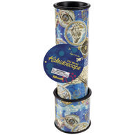 Toysmith Old World Kaleidoscope