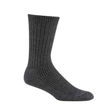 Wigwam Womens Countryside Crew Sock