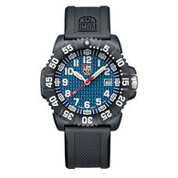 Luminox 25th Anniversary Navy SEAL Colormark Watch