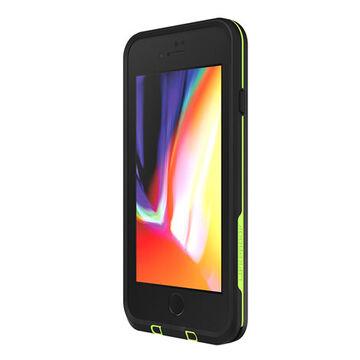 LifeProof iPhone 8 / iPhone 7 FRĒ Waterproof Phone Case