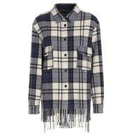 Woolrich Women's Explorer Long-Sleeve Shirt