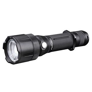 Fenix FD41 900 Lumen LED Flashlight