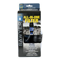 Sawyer PointONE All in One Filter