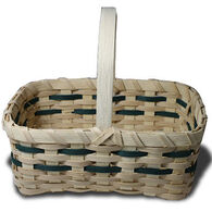 Basket Weaving 101 Soap Basket Kit