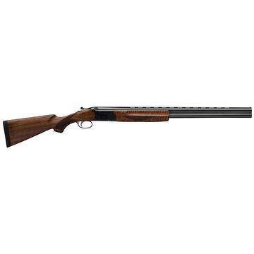 Winchester 101 Deluxe Field 12 GA 28 O/U Shotgun