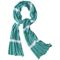 Columbia Women's Summer Breeze Scarf
