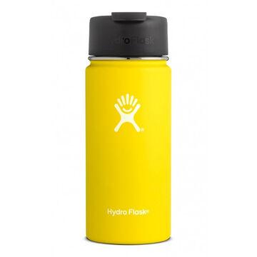 Hydro Flask 16 oz. Insulated Coffee Flask