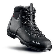 Alfa Men's Quest Core XC Ski Boot